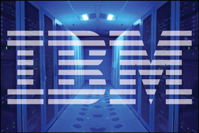IBM Mainframe with Cognitive Era