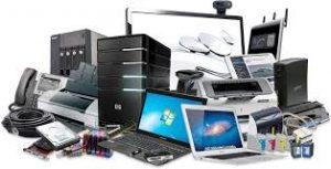 SBS Computing Accesories