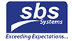 Southern Business Systems